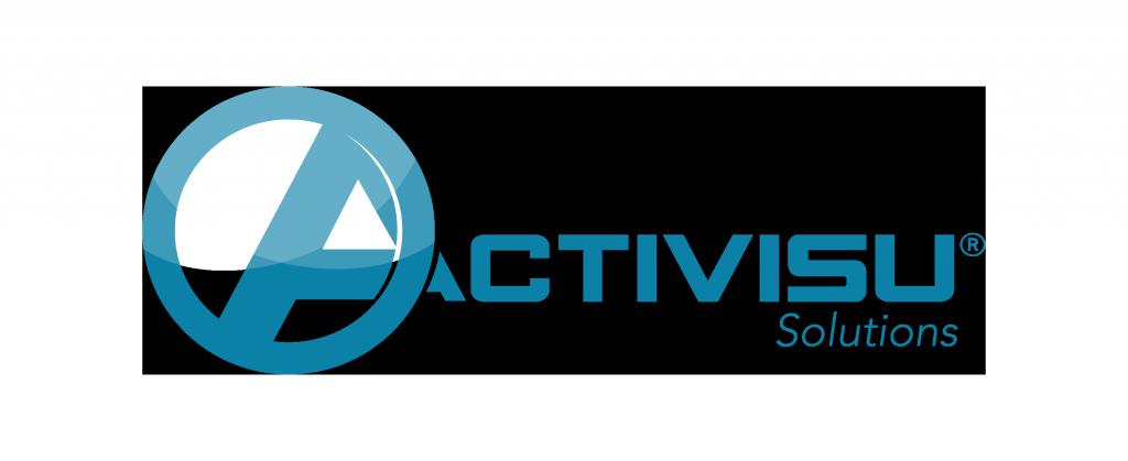 ACTIVISU