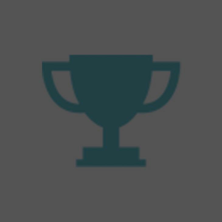 9<br>awards won